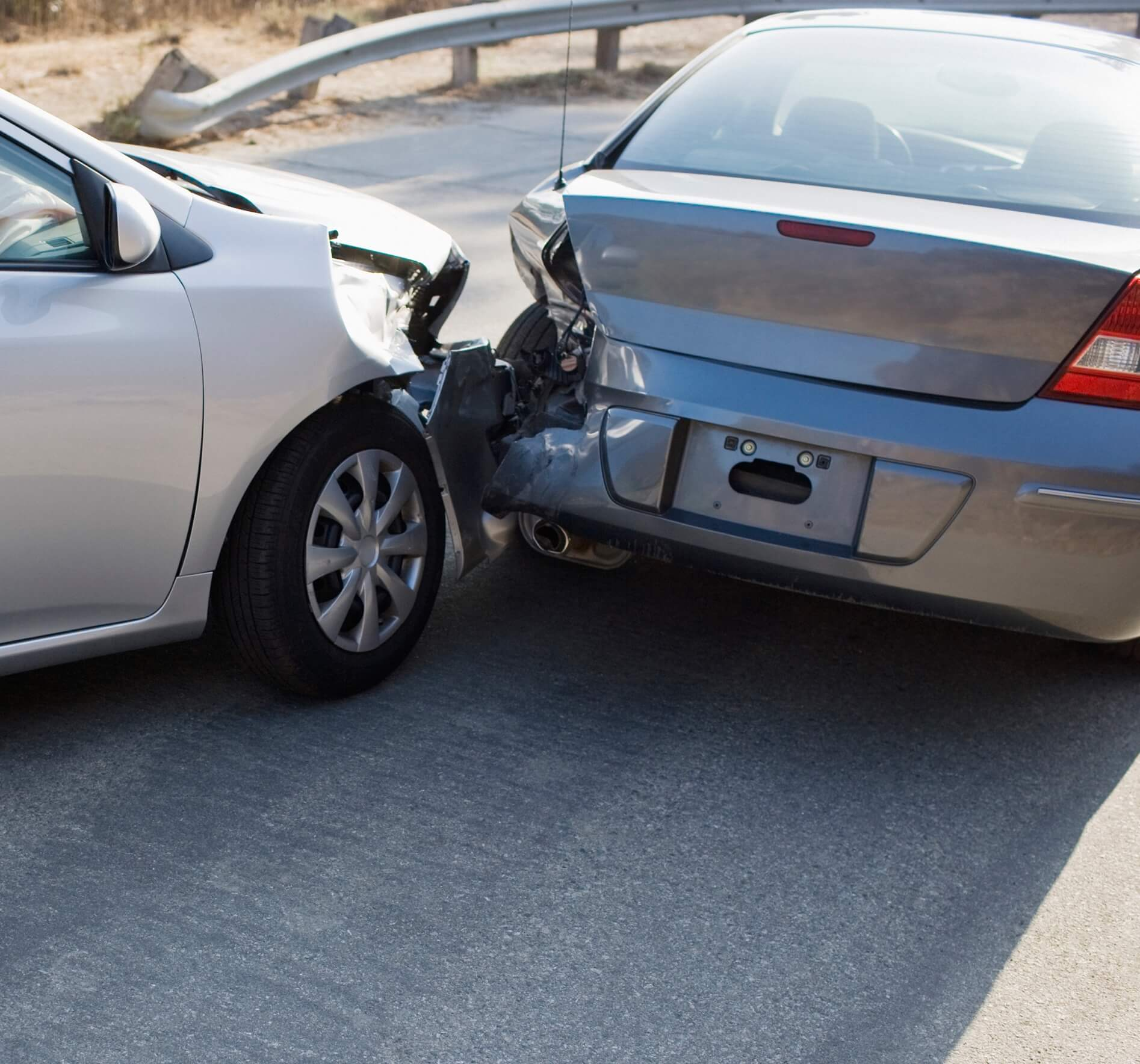 Vehicle Accident Lawyer Miami